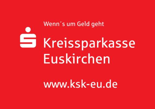 KSK-Logo_VEKTOR_(2015).indd