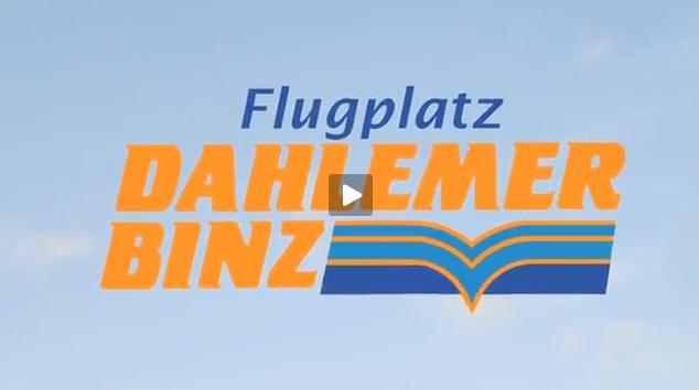 startbild-video-flugplatz