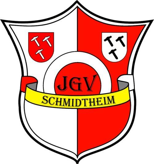 logo-ohnehintergrund_colored_albanien_gerade