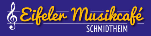 ig_schmidth_logo_musikcafe%c2%a6ue_rgb
