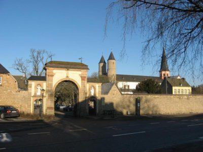 kloster-steinfeld