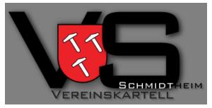 Schmidtheim