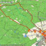 Schmidtheim Wandertour 5 – Rundweg Schmidtheim (SM4)