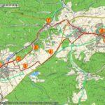Schmidtheim Wandertour 7 – Rundweg Ahrquelle