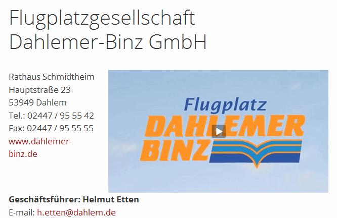 Flugplatz-Dahlemer-Binz-Feb