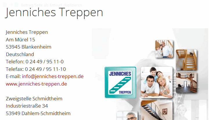 Jennichestreppen-Feb