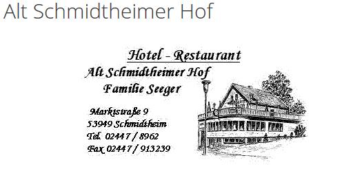 alt-schmidtheimer-hof-start