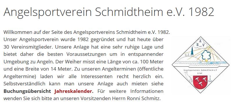 angelsportverein-schmidtheim-start (1)