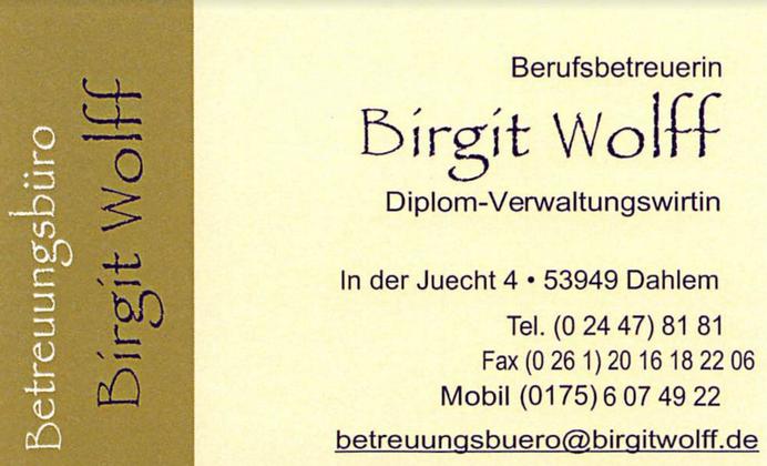 birgitt-wolff-startseite