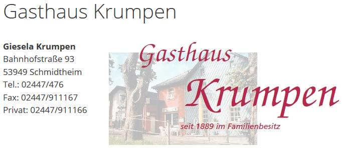 gasthaus-krumpen-start