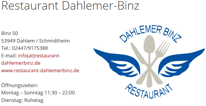 restaurant-dahlemer-binz-start