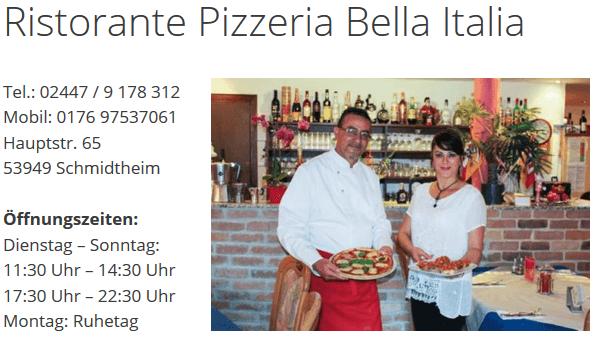 ristaurante-pizzeria-bella-italia-start