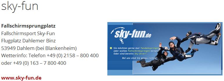 sky-fun-start