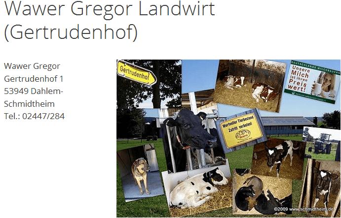 wawer-gregor-landwirt-gertrudenhof-start